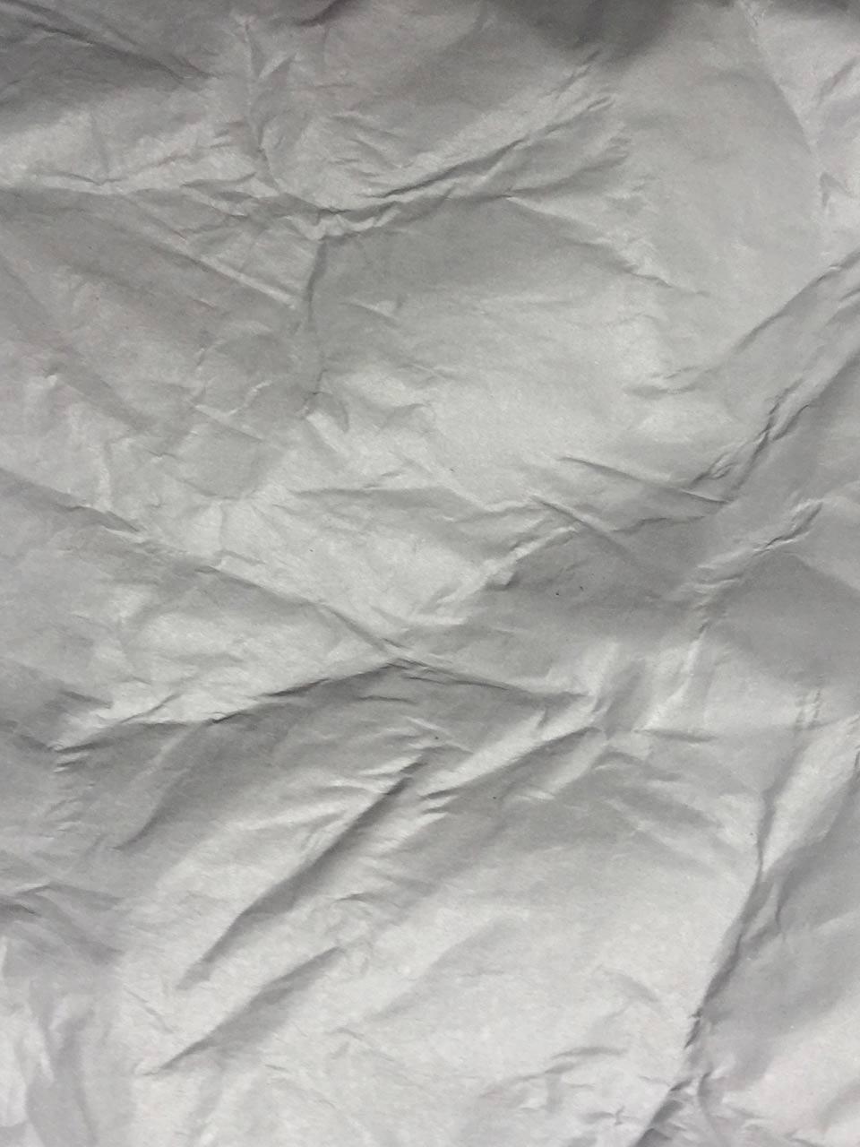 cuir façon papier gonflé FC CREACIO INNOVACIO
