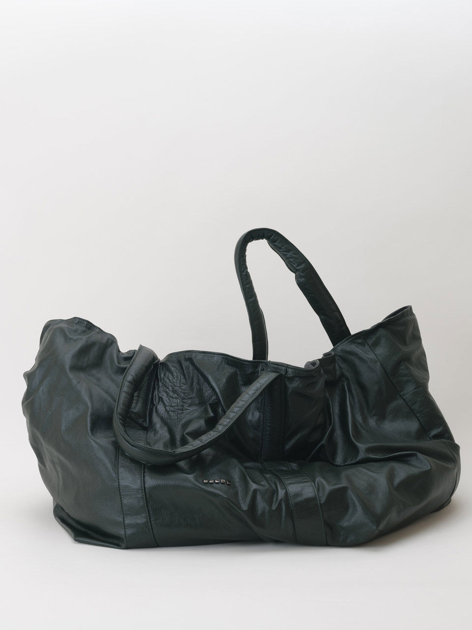 duren cuir maroquinerie hiver 2020 sac