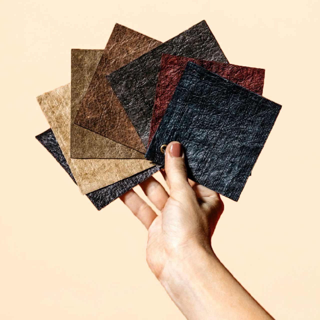 Malai tissu fibre coco