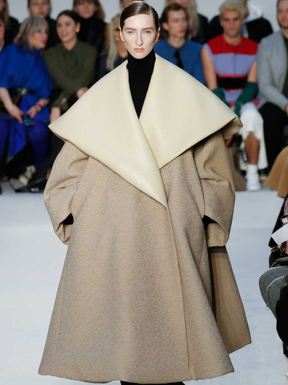 JW Anderson defile AW20
