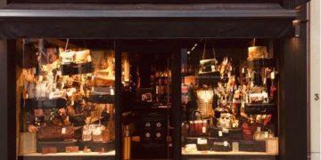 Boutique GAND Paul Marius