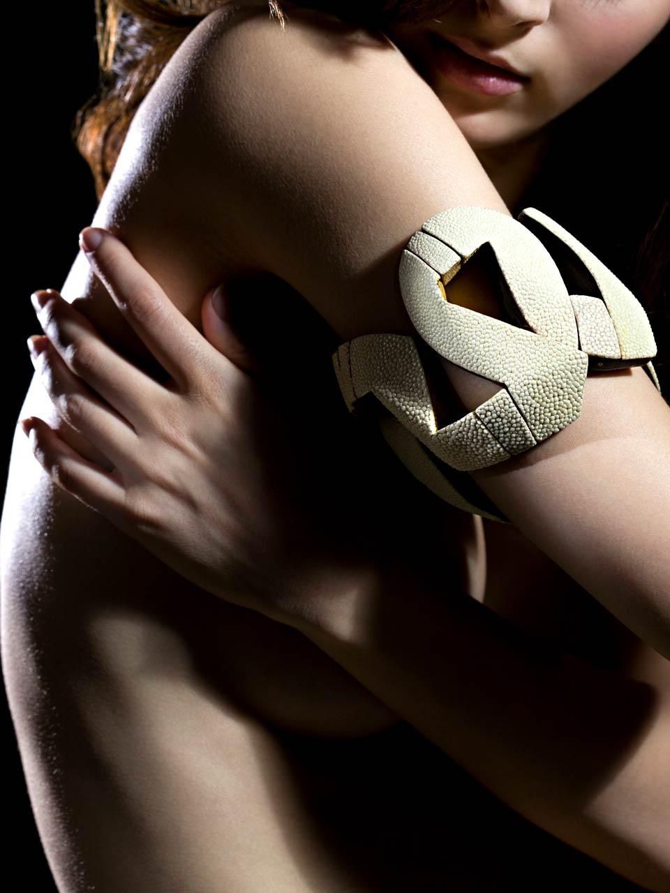 JF Perena bracelet