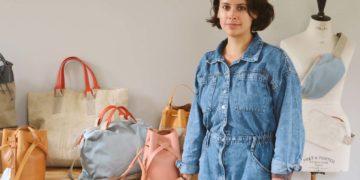 Collection Atelier Le Gagneur