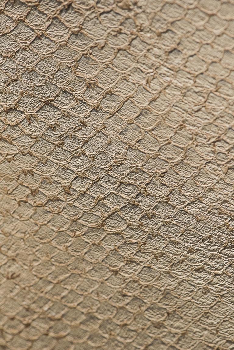 Megisserie Moliere cuir thon