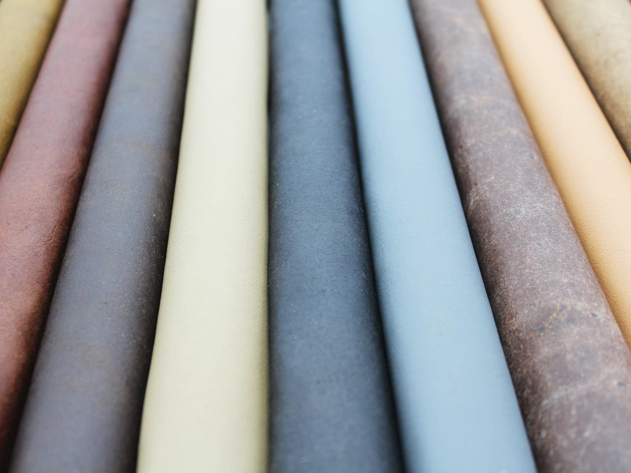 Enspire Leather Sustainable Composites