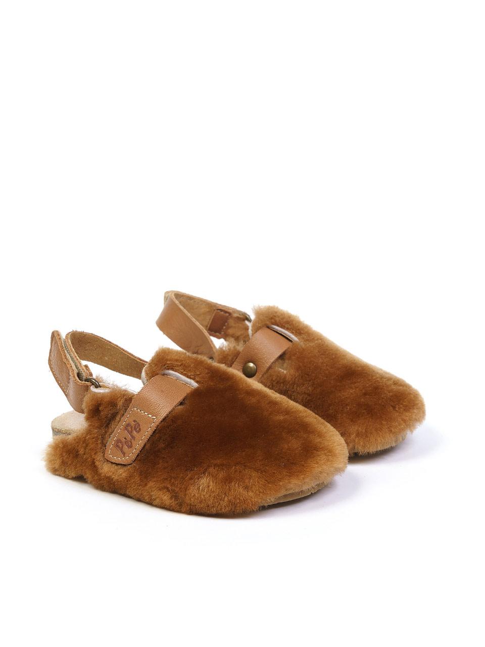 sabot Pepe Shoes Children