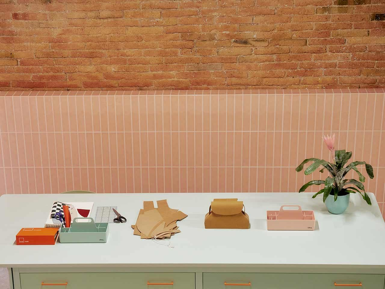 Mietis boutique atelier personnalisation cuir