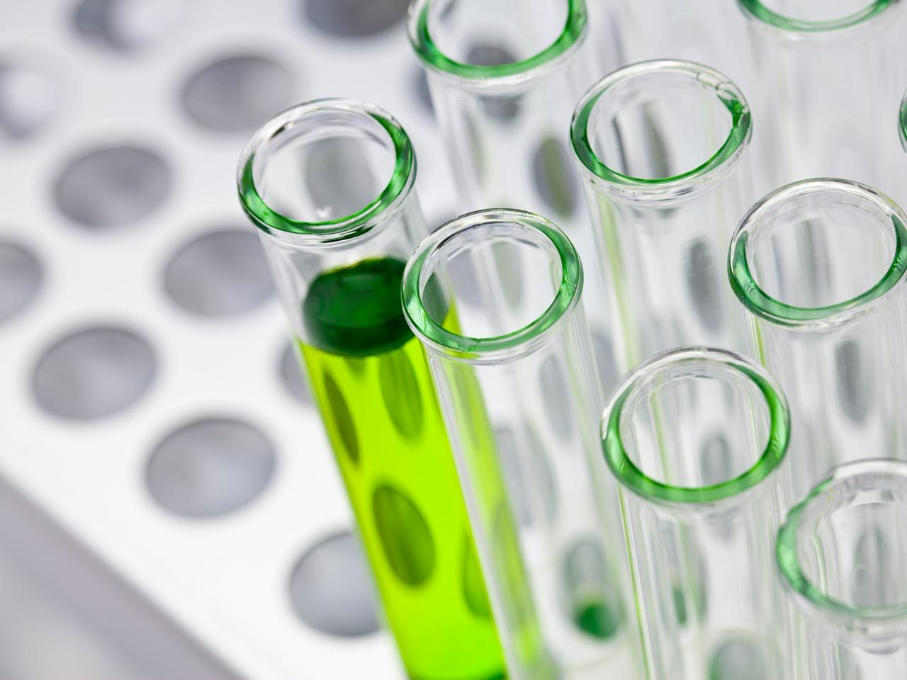 ZDHC fondation chimie verte