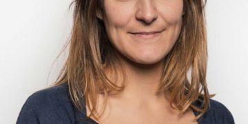 Olivia Bars La Caserne Paris APF France handicap programme maroquinerie