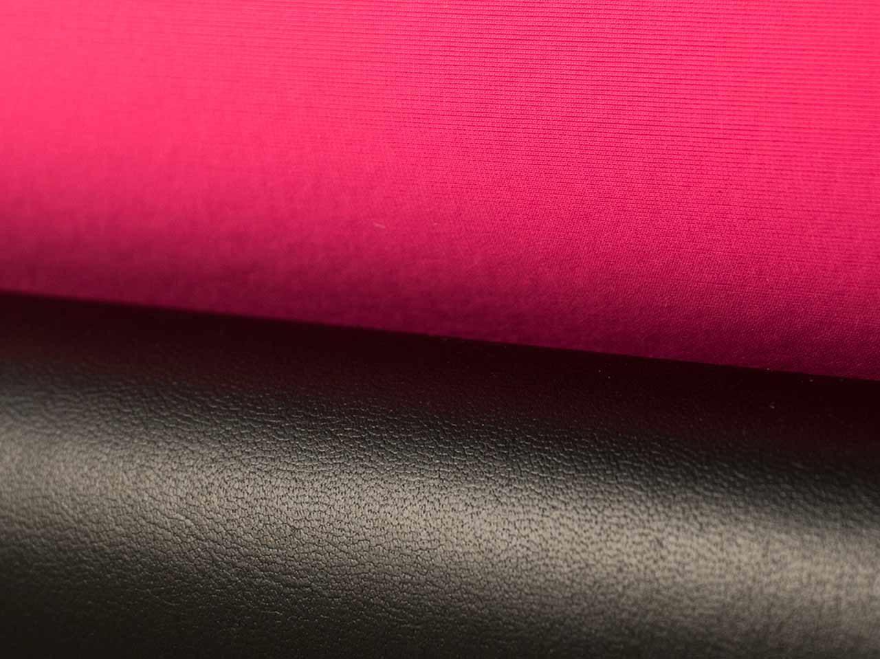 Petalo regenerated leather Sicerp