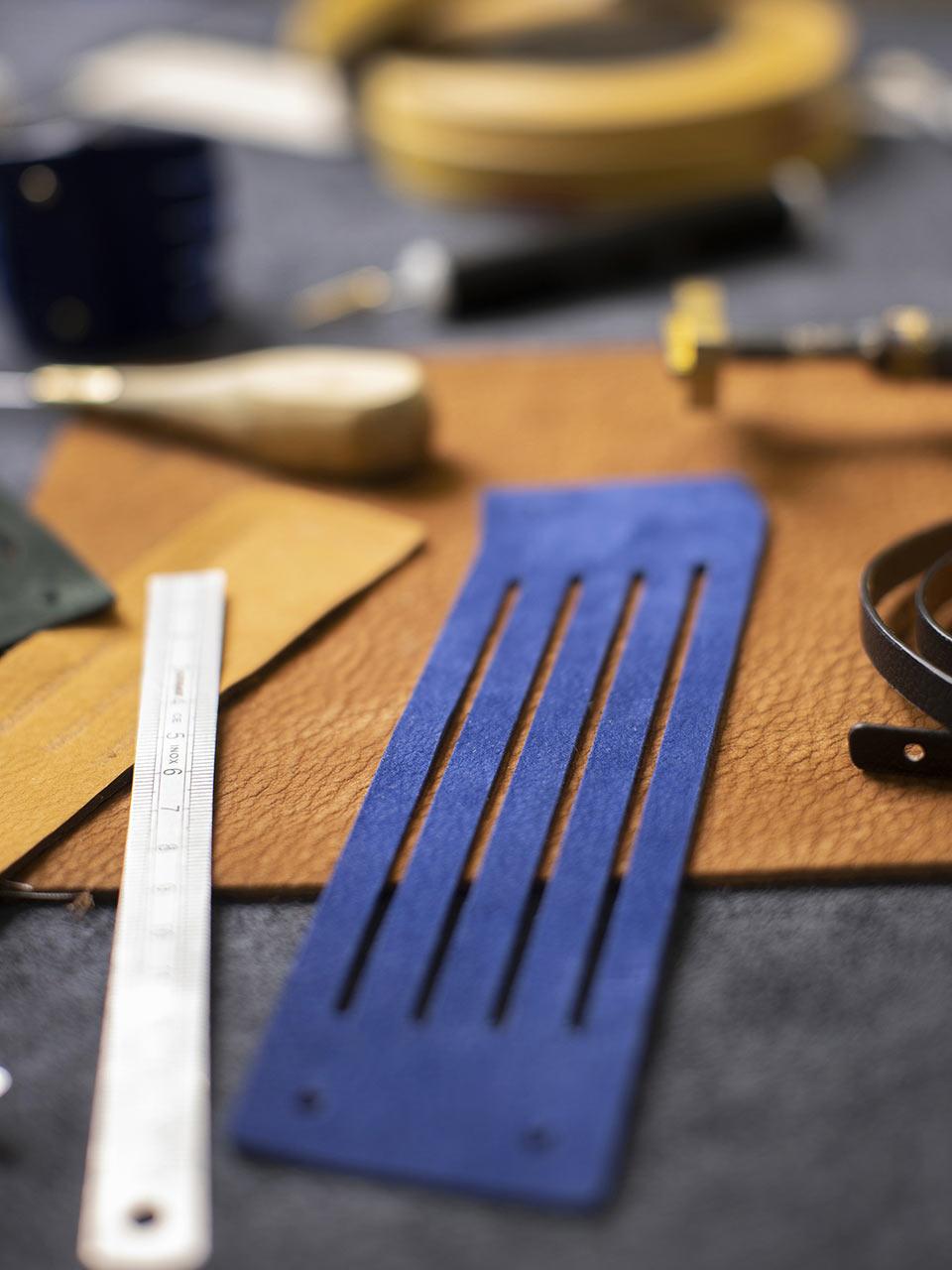 Maison AU Atelier artisanal