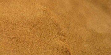 Tannerie Gal tannage végétal peau bovin